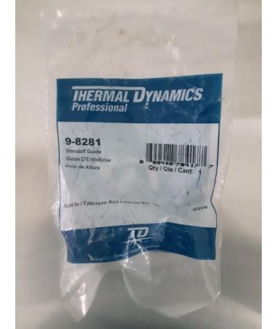 9-8281 THERMAL DYNAMICS